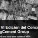 Abierta inscripción de la Sexta Edición del Concurso FYM-HeidelbergCement Group