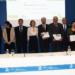 Entregados los Premios Ciudad Sostenible de la Fundación Fórum Ambiental