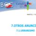 Publicado el Plan de Ayudas a la Rehabilitación de Edificios y a la Regeneración Urbana de Cantabria