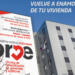 Navarra concederá Ayudas de hasta el 60% para Rehabilitar Viviendas de más de 25 años