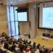 El Gobierno Vasco fomenta la implantación de la Huella Ambiental Corporativa