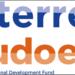Abierta inscripción de la Segunda Convocatoria del Programa Interreg Sudoe