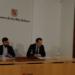 Islas Baleares apuesta por el uso de Energía 100 % Renovable y Autoconsumo en sus Edificios Públicos