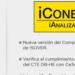 Nuevo complemento ISOVER para Ce3X IANALIZA