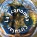 Jornada sobre Economía Circular en la Universidad Católica de Valencia