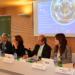 Expertos en Medio Ambiente analizan la Economía Circular en la Universidad Católica de Valencia
