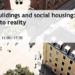 Viena acogerá en abril un Taller sobre Soluciones Inteligentes y Sostenibles de Rehabilitación de Edificios