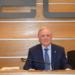Juan Lazcano, reelegido Presidente de la Confederación Nacional de la Construcción