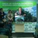 La Junta de Extremadura firma un acuerdo para la construcción de una Estrategia de Economía Verde y Circular