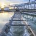LafargeHolcim pretende reducir un 30% el Consumo de Agua en la fabricación del Cemento