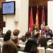 Arranca el Plan de Calidad del Aire y Cambio Climático del Ayuntamiento de Madrid