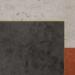 Nueva gama de Placas ROCKPANEL que imitan el aspecto de la Piedra Natural