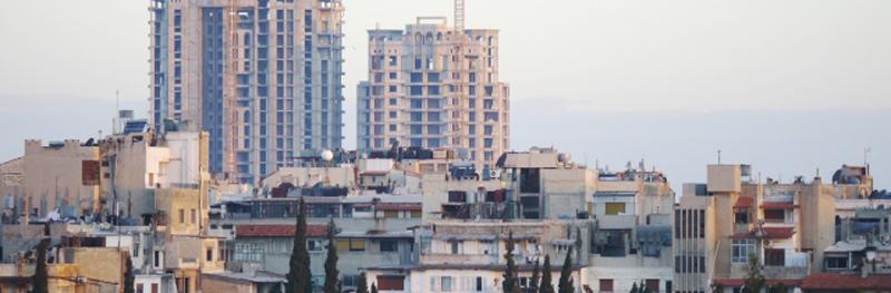 """Los días 13 y 14 de marzo se celebrará la jornada sobre """"Planificación de Ciudades Compactas: Explorando las posibilidades y límites de la densificación""""."""
