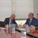 Murcia destinará 60 millones de euros a la Rehabilitación Energética de Edificios