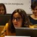 Barcelona presente en el Consejo Europeo del Pacto de Alcaldes para el Clima y la Energía