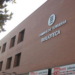 Colaboración Público-Privada para Proyectos de Rehabilitación y Eficiencia Energética enTerrassa