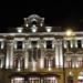 Rumania inaugurará en abril el Proyecto Violet destinado a la Rehabilitación de Edificios Históricos