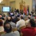 Salamanca busca ideas de Desarrollo Sostenible para su Estrategia Tormes+
