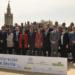 Presentada la Declaración de Sevilla por la Economía Circular