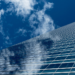 Acuerdo entre Siber Zone y CENER para realizar el Proyecto Smart Vent Clima