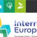 Abierta la Tercera Convocatoria de Interreg Europa para el Desarrollo de Políticas Urbanas