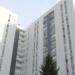 El Proyecto CityFied reduce la Demanda Energética de 31 Edificios de Valladolid