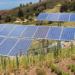 Escolares catalanes recibirán formación sobre Energía Solar Fotovoltaica y el Autoconsumo