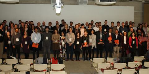 Workshop EECN: Evaluando Indicadores para Edificios de Energía Casi Nula
