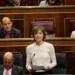 Tejerina anuncia la elaboración de un Nuevo Plan AIRE para el periodo 2017-2019