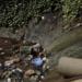 La inversión en agua y saneamiento debe aumentar para cumplir los ODS, según un estudio de la OMS