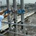 Las Aguas Residuales pueden ser un recurso para el Desarrollo Sostenible, según un Informe de la ONU