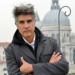 El arquitecto chileno Alejandro Aravena gana el Premio Gotemburgo para el Desarrollo Sostenible