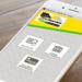 Nueva App del Club CLIMAVER para ofrecer información profesional a los Instaladores