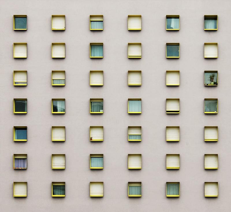 Tres prioridades para las ventanas en la EPBD.