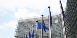 Análisis del Paquete de Energía Limpia publicado por la Comisión Europea