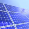 El Ayuntamiento de Barcelona prevé la el desarrollo de instalaciones que suman950 kWp.