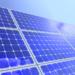 Arranca el Programa para fomentar la Energía Solar en Barcelona