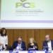 Presentado el Plan de Impulso de Consumo Sostenible de Madrid