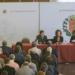 Jornada sobre Rehabilitación Energética en el Ayuntamiento de Zaragoza