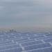 Los Edificios Públicos de Chicago usarán Energía 100% Renovable en 2025