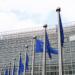 Nueva recomendación de la Comisión Europea en la definición de Nanomaterial