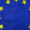 La Comisión Europea ha puesto en marcha el proyecto piloto Innovation Deal en Valencia.
