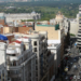 Nueva convocatoria de subvenciones para la Rehabilitación de Edificios en Madrid