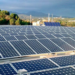 Valencia destinará 1,67 millones de euros a 70 Proyectos de Energías Renovables