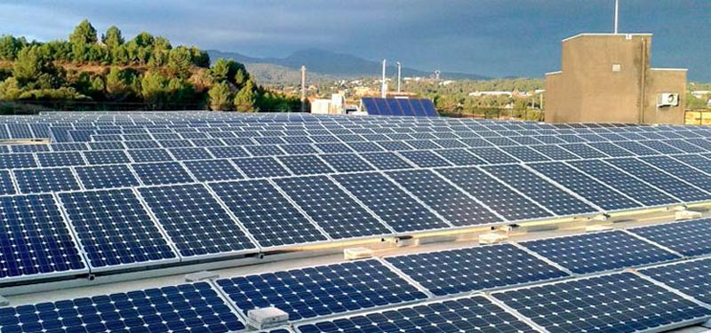 Con estas subvenciones, el gobierno de la Comunidad Valenciana pretende fomentar el uso de las energías renovables en todos los ámbitos, facilitando así la transición hacia un modelo energético sostenible.