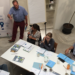 Abierta convocatoria para la Segunda Ronda de ClimateLaunchpad