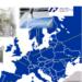 Abierta convocatoria para PYMES interesadas en el uso de las Plantas piloto del Proyecto NANOLEAP