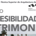 Nuevo curso sobre Accesibilidad y Patrimonio de la Universidad de Valladolid