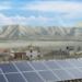 Nueva campaña para impulsar el Autoconsumo Fotovoltaico en Granada