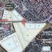 La Zubia proyecta un Ecobarrio de 320 viviendas con Red de Abastecimiento de Calor propia